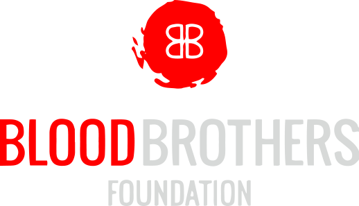 Blood Brothers Foundation